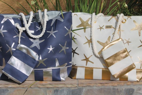 Starfish Bag, browse our specially curated collection online